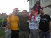 arvahaz_project_4_lovas-192
