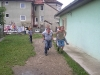 arvahaz_project_6_lovas-006