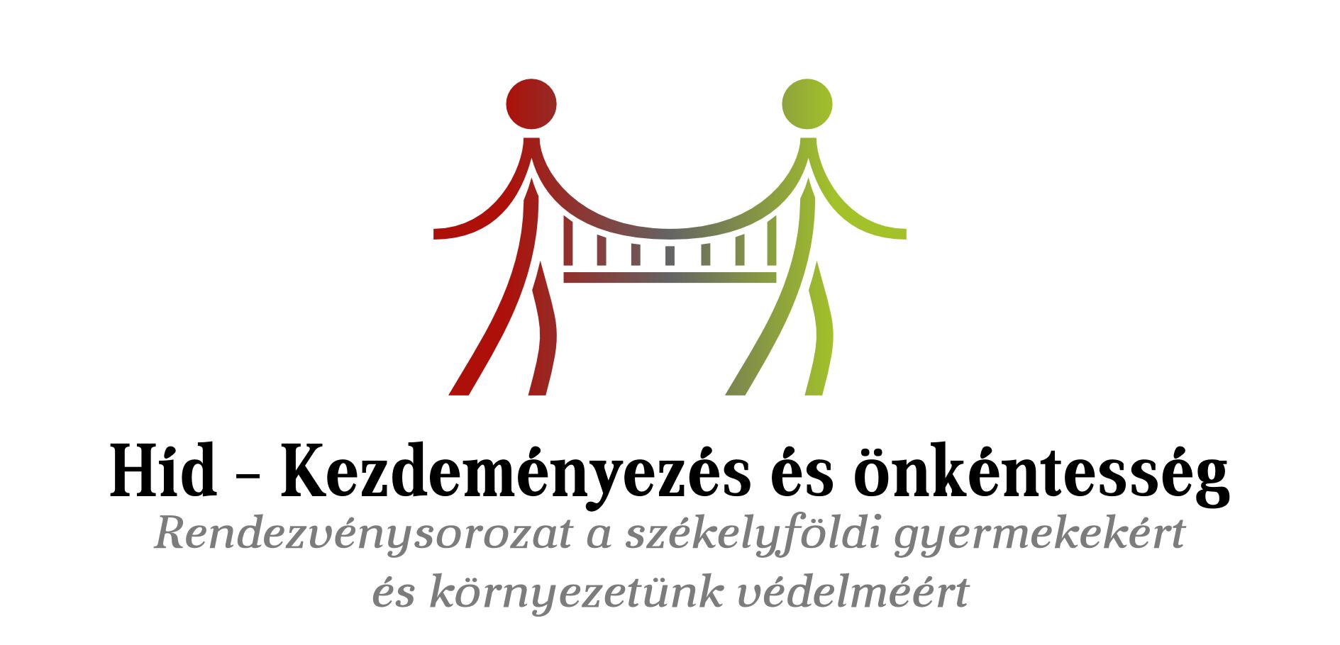 Híd – kezdeményezés és önkéntesség