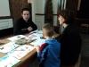 children-day1-20raduit