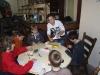 children-day1-24raduit