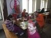 children-day1-25raduit